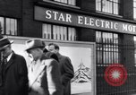 Image of labor management meeting New Jersey United States USA, 1944, second 5 stock footage video 65675029524