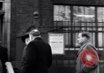 Image of labor management meeting New Jersey United States USA, 1944, second 7 stock footage video 65675029524