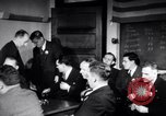 Image of labor management meeting New Jersey United States USA, 1944, second 10 stock footage video 65675029524