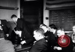 Image of labor management meeting New Jersey United States USA, 1944, second 11 stock footage video 65675029524