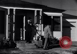 Image of Lockheed Plant Los Angeles California USA, 1944, second 2 stock footage video 65675029526