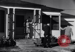 Image of Lockheed Plant Los Angeles California USA, 1944, second 4 stock footage video 65675029526