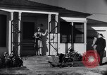 Image of Lockheed Plant Los Angeles California USA, 1944, second 6 stock footage video 65675029526