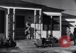 Image of Lockheed Plant Los Angeles California USA, 1944, second 7 stock footage video 65675029526