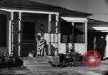 Image of Lockheed Plant Los Angeles California USA, 1944, second 9 stock footage video 65675029526