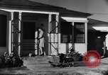 Image of Lockheed Plant Los Angeles California USA, 1944, second 10 stock footage video 65675029526