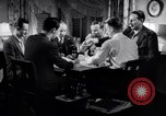 Image of International Association of Machinists Los Angeles California USA, 1944, second 2 stock footage video 65675029527