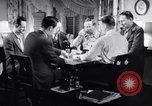 Image of International Association of Machinists Los Angeles California USA, 1944, second 3 stock footage video 65675029527