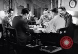 Image of International Association of Machinists Los Angeles California USA, 1944, second 4 stock footage video 65675029527