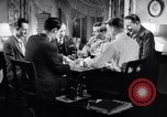Image of International Association of Machinists Los Angeles California USA, 1944, second 5 stock footage video 65675029527