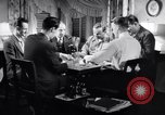 Image of International Association of Machinists Los Angeles California USA, 1944, second 6 stock footage video 65675029527