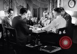 Image of International Association of Machinists Los Angeles California USA, 1944, second 7 stock footage video 65675029527
