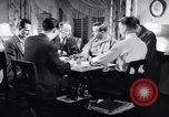 Image of International Association of Machinists Los Angeles California USA, 1944, second 8 stock footage video 65675029527