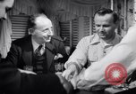 Image of International Association of Machinists Los Angeles California USA, 1944, second 9 stock footage video 65675029527