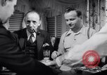 Image of International Association of Machinists Los Angeles California USA, 1944, second 11 stock footage video 65675029527