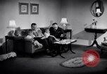 Image of British workers United States USA, 1944, second 2 stock footage video 65675029528
