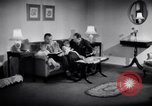 Image of British workers United States USA, 1944, second 4 stock footage video 65675029528