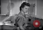 Image of British workers United States USA, 1944, second 7 stock footage video 65675029528