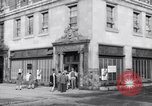Image of job recruitments Dayton Ohio USA, 1943, second 4 stock footage video 65675029532