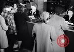 Image of job recruitments Dayton Ohio USA, 1943, second 9 stock footage video 65675029532