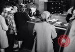 Image of job recruitments Dayton Ohio USA, 1943, second 10 stock footage video 65675029532
