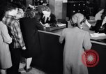 Image of job recruitments Dayton Ohio USA, 1943, second 11 stock footage video 65675029532