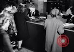 Image of job recruitments Dayton Ohio USA, 1943, second 12 stock footage video 65675029532