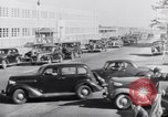 Image of Share your Ride movement Dayton Ohio USA, 1943, second 1 stock footage video 65675029534