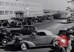 Image of Share your Ride movement Dayton Ohio USA, 1943, second 2 stock footage video 65675029534