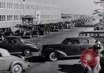 Image of Share your Ride movement Dayton Ohio USA, 1943, second 3 stock footage video 65675029534