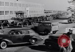 Image of Share your Ride movement Dayton Ohio USA, 1943, second 4 stock footage video 65675029534