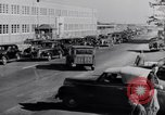 Image of Share your Ride movement Dayton Ohio USA, 1943, second 5 stock footage video 65675029534