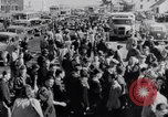 Image of Share your Ride movement Dayton Ohio USA, 1943, second 7 stock footage video 65675029534