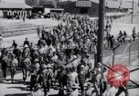 Image of Share your Ride movement Dayton Ohio USA, 1943, second 10 stock footage video 65675029534
