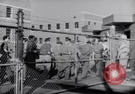 Image of Share your Ride movement Dayton Ohio USA, 1943, second 12 stock footage video 65675029534