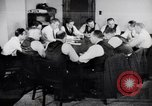 Image of Emergency Committee Dayton Ohio USA, 1943, second 2 stock footage video 65675029535