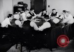 Image of Emergency Committee Dayton Ohio USA, 1943, second 3 stock footage video 65675029535