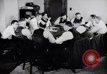 Image of Emergency Committee Dayton Ohio USA, 1943, second 5 stock footage video 65675029535