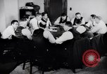 Image of Emergency Committee Dayton Ohio USA, 1943, second 6 stock footage video 65675029535
