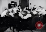 Image of Emergency Committee Dayton Ohio USA, 1943, second 7 stock footage video 65675029535