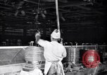 Image of galvanization of wires United States USA, 1924, second 9 stock footage video 65675029555
