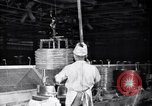 Image of galvanization of wires United States USA, 1924, second 12 stock footage video 65675029555
