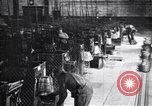 Image of barbed wire United States USA, 1924, second 5 stock footage video 65675029557