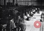 Image of barbed wire United States USA, 1924, second 6 stock footage video 65675029557