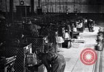 Image of barbed wire United States USA, 1924, second 8 stock footage video 65675029557