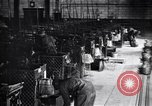 Image of barbed wire United States USA, 1924, second 9 stock footage video 65675029557