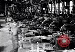 Image of production of wire nails United States USA, 1924, second 10 stock footage video 65675029558