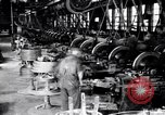 Image of production of wire nails United States USA, 1924, second 11 stock footage video 65675029558
