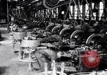 Image of production of wire nails United States USA, 1924, second 12 stock footage video 65675029558