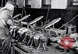 Image of production of wire ropes United States USA, 1924, second 10 stock footage video 65675029559